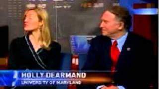 Maryland Day Interview_WHAG-TV.mov