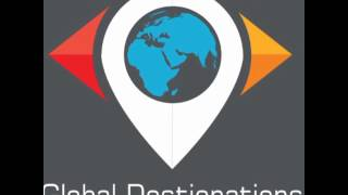 Global Destinations luxury services