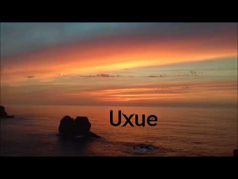 Emotional Epic Music - Uxue