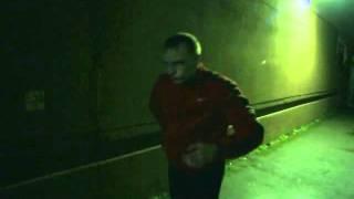 Смотреть клип Franky Freak & Тони Раут - Южная Западня