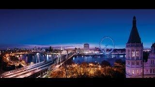 Top 50 biggest city in Europe
