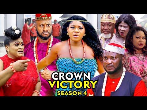 Download CROWN OF VICTORY SEASON 4 -