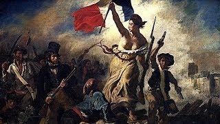 """Франция: """"Желтая революция"""" требует новых жертсв?"""