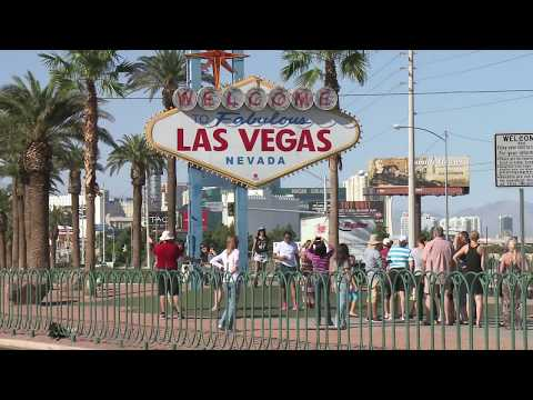 Las Vegas Valley transportation, the Raiders stadium, Convention Ctr. expansion & more