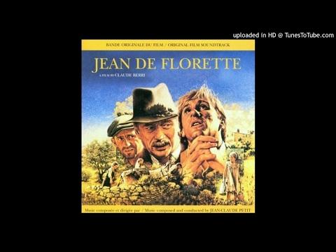 Jean de Florette - Jean de Florette