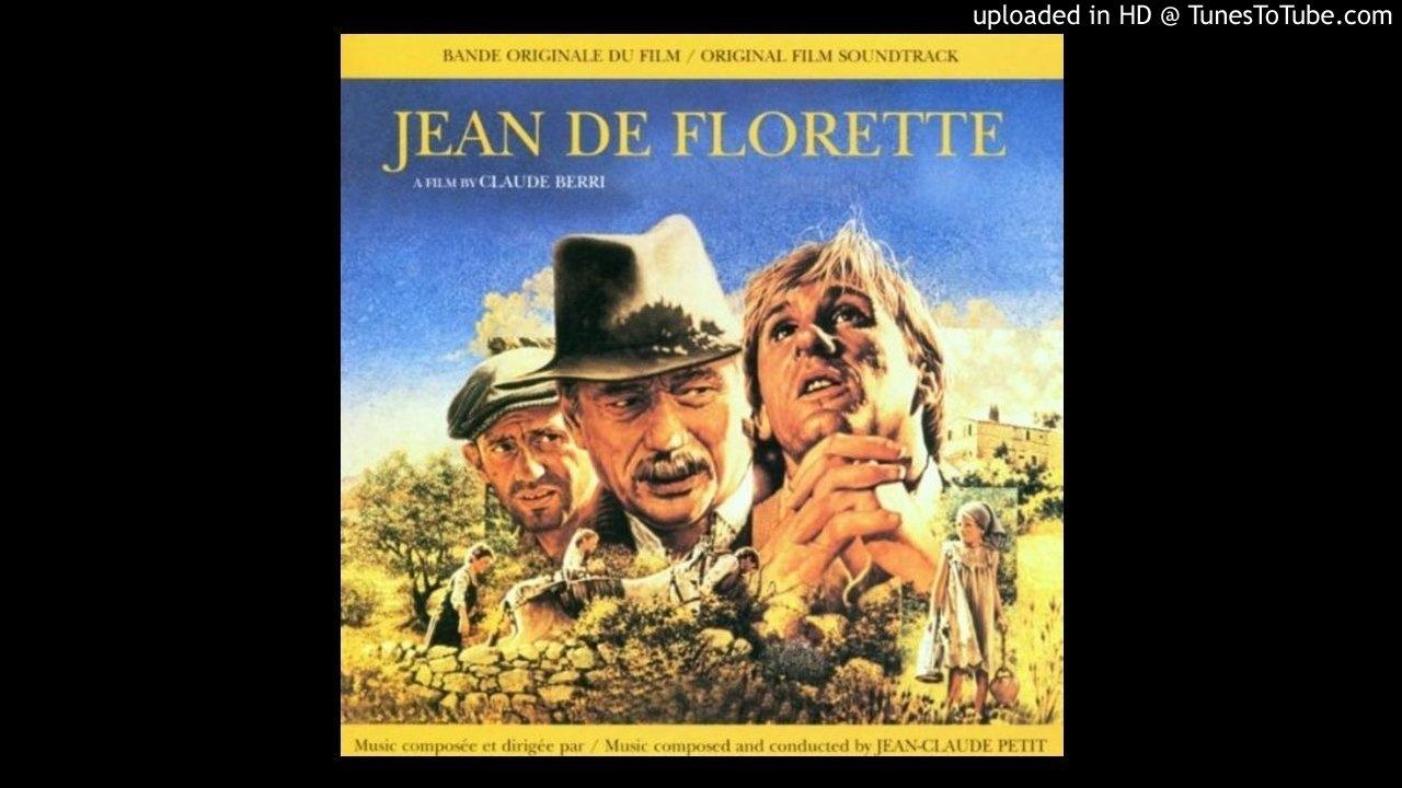 film jean de florette gratuitement