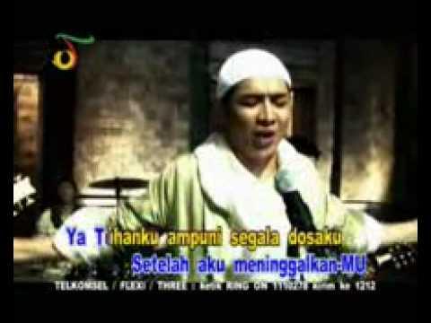 ungu doa yang terlupakan Mp3