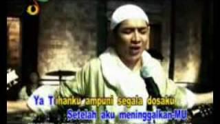 [5.26 MB] ungu doa yang terlupakan