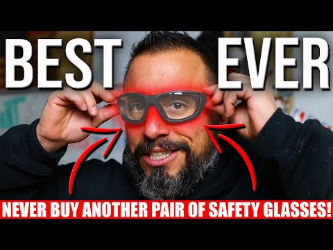 last-safety-glasses-you'll-ever-buy!-(milwaukee-performance-safety-glasses-with-gasket)