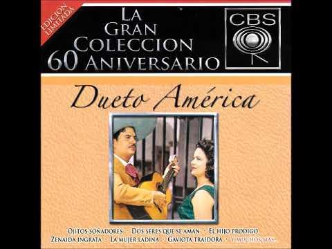 dueto-america...el-corrido-de-los-perez...