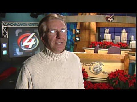 WCCO Remembers RJ Fritz