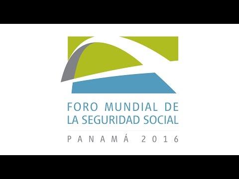 WSSF Day 1: Panama national presentation ORIGINAL