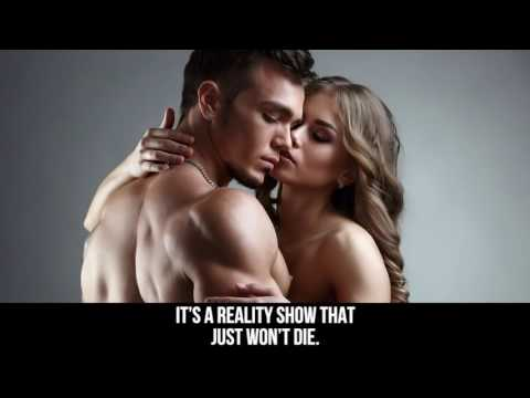 Most Bizarre Reality TV Shows That Exist