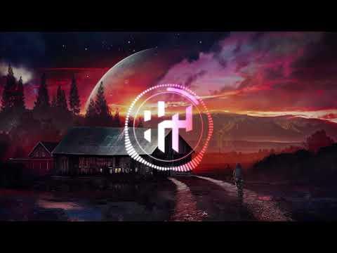Techno 2019 Hands Up(Best Of Oldschool HandsUp)60 Min Mega Remix(Mix) #39