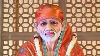 Tu Hi Allaha Tu Hi Maula Sai Bhajan By Oshin Bhatia [Full Video Song] I Baba Teri Bandagi