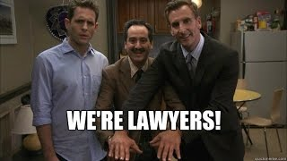 """Video ALL Uncle JACK """"The Lawyer"""" KELLY Scenes - It's Always Sunny in Philadelphia download MP3, 3GP, MP4, WEBM, AVI, FLV Agustus 2017"""
