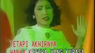 Ine Sinthya - Prasangka