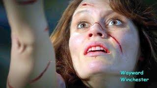 Supernatural Season 11 Supercut   The Darkness