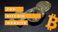 How To Develop Bitcoin Mining Website in WordPress Avada theme