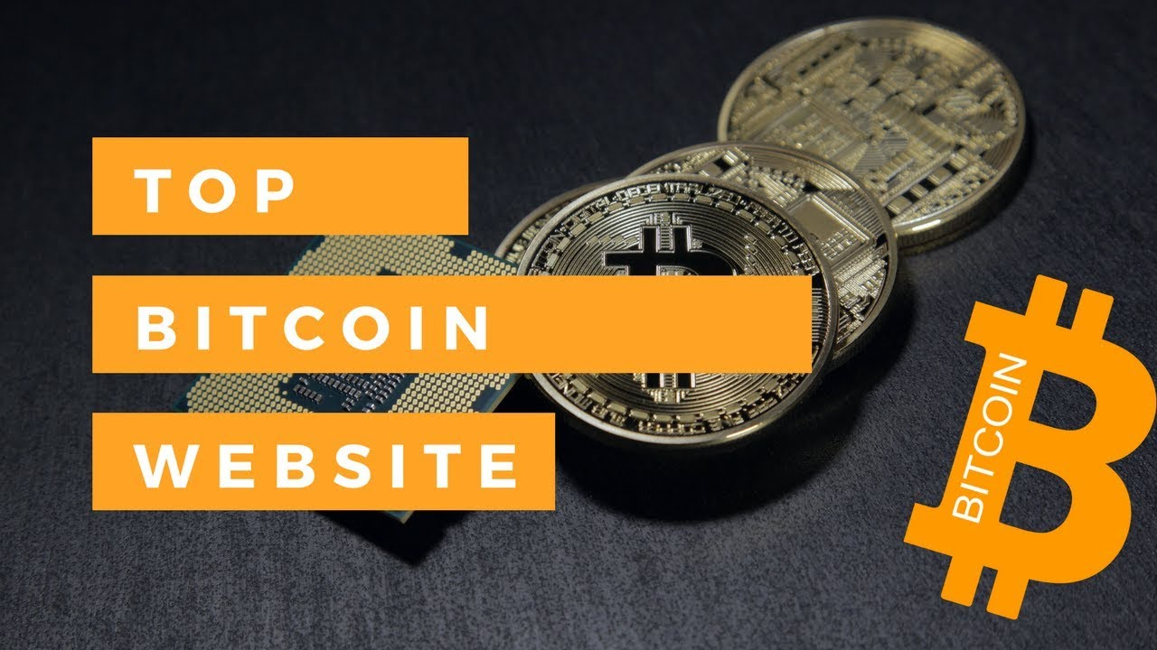 wphyip cryptocurrency investment wordpress plugin