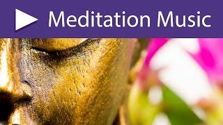 Repeat youtube video Chakra Chanting: Mind, Body & Soul Clearing Music, Chakra Healing Meditation Songs