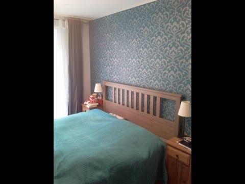 Entzuckend Das Neue Schlafzimmer...und Eine Frage An Euch! ♥