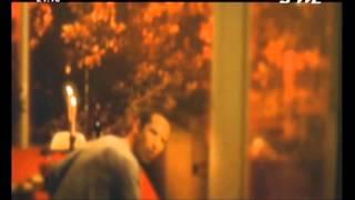 FM TV - MIX-  Arash + Broken Angel - Im So Lonely