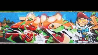 dossa locuzzed shag original mix