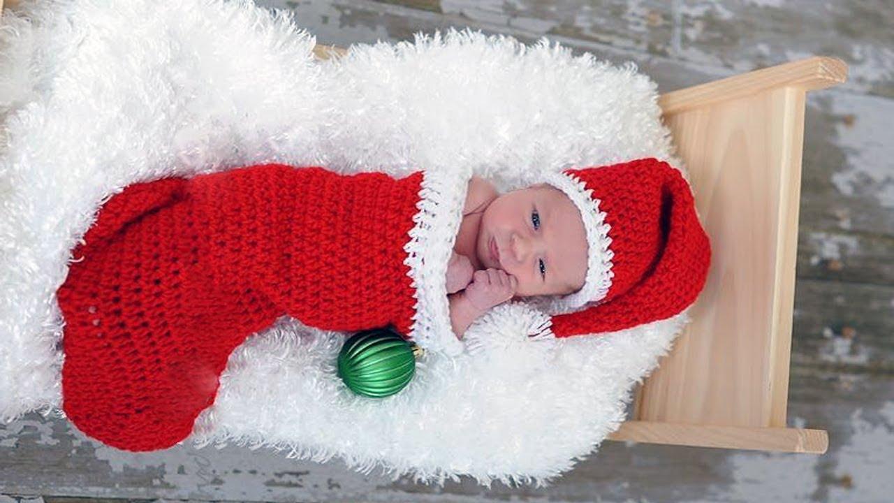 5420c16f9 Free Crochet Baby Sleep Sack Idea Crochet Baby Cocoon
