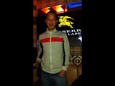 Hà kanu-EP1-karaoke