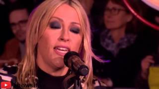 All Saints - One Woman Man (Live BBC The One Show 2016) HD