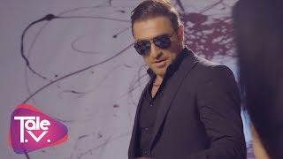 Talib Tale - Qizlara 2018 (Official Music Video)