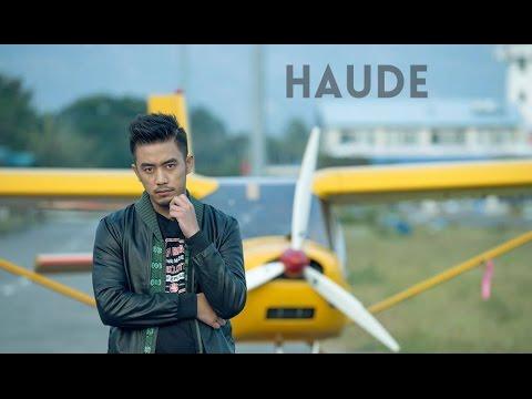 Laure - Haude (Lyrics Video)