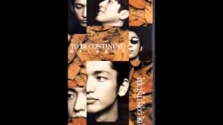 The second single from To Be Continued's fifth album Day Break. Thi...