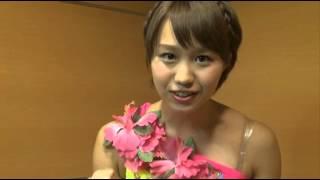 SUPER☆GiRLS7枚目のシングル「常夏ハイタッチ」が6月12日に発売!! 2013...