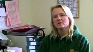 Midlands Docs - Leicester Animal Rescue Centre