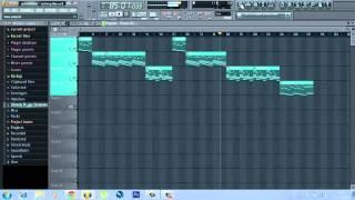 Justin Bieber - Nothing Like Us ( Instrumental + FLP ) || #LaMaquinaDelHit