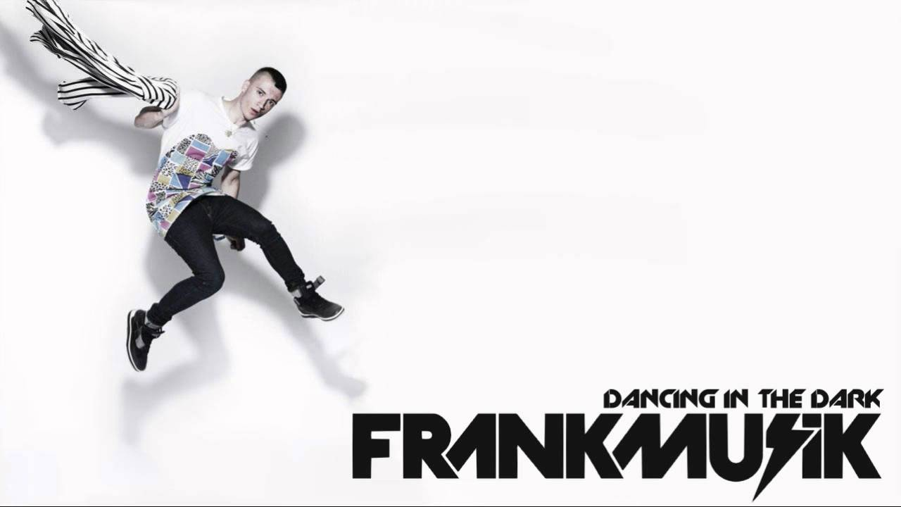 frankmusik-dancing-in-the-dark-hd-blatentlies