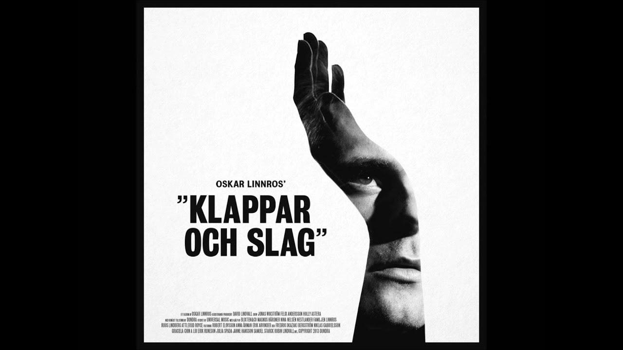oskar-linnros-stockholm-korvmedkorv
