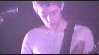 Play Like A Daydeam (Live)