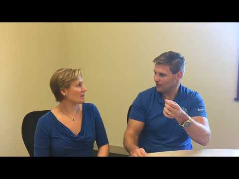 Big Ideas, Small Business - Episode 001