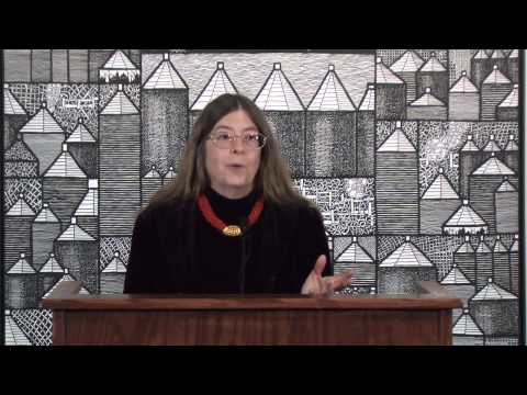 Susan McLean - Martial's Satiric Epigrams, Translated from Latin - SMSU