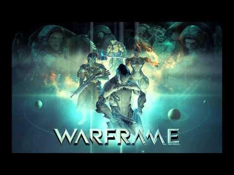 Warframe Soundtrack - Hostiles Detected