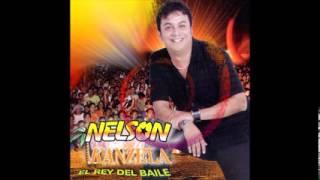 Megamix De Nelson Kanzela 2013 (cumbias)