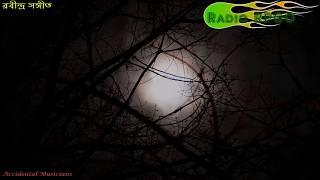 Karaoke - রবীন্দ্রসঙ্গীত | Sohena Jatona | সহে না যাতনা Karaoke Full Track with Lyrics
