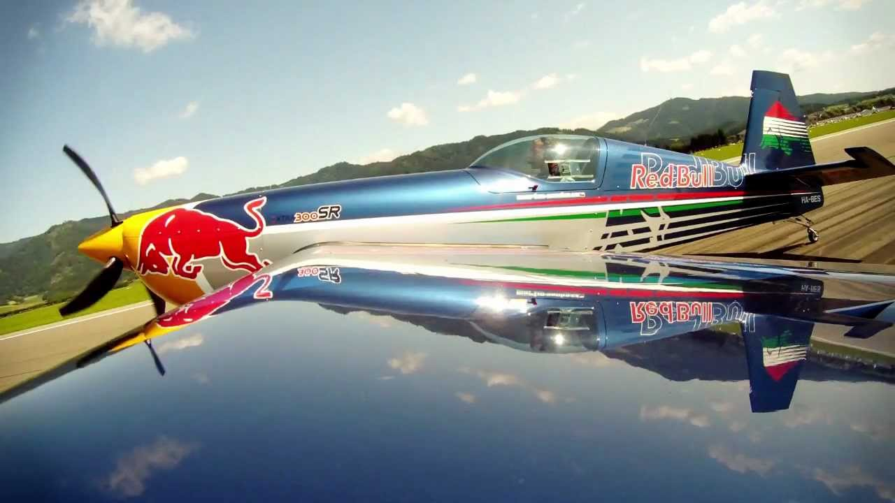 Gopro Hd Martin Sonka Aerobatics Pilot Edit Youtube