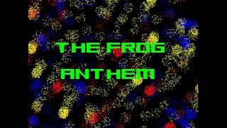 Ice4Epicness- The Frog Anthem.wmv