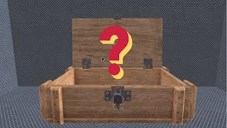 Case Opening but I use whatever I unbox (Counter Blox)