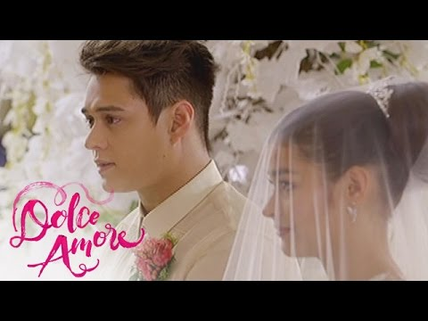 Download Dolce Amore: Tenten & Serena's Wedding
