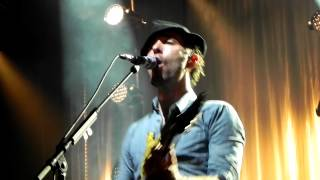 Скачать Charlie Winston Rocking In The Suburbs Brussels Summer Festival 10 08 2012